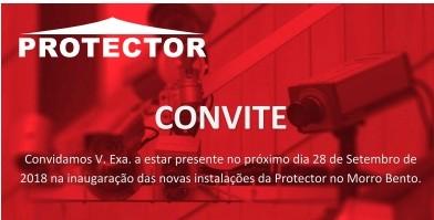 CONVITES---final pro (2)_002